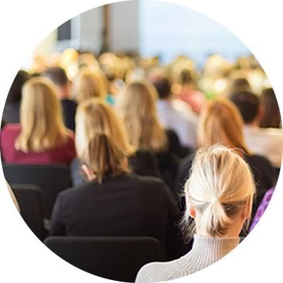 Frauen_Veranstaltung