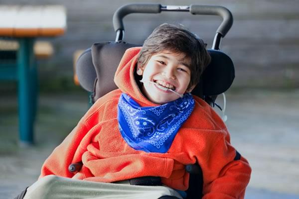 Behinderter_Junge